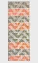 Manduka eQua Towel LTD edition Handloom - 1