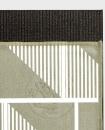Manduka eQua Towel LTD edition Handloom - 3