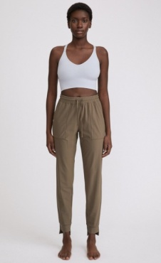 Filippa K Relax Yoga Pants