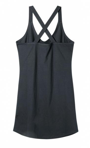 10Days Xtra Long Wrapper Dark Blue-Grey - 1