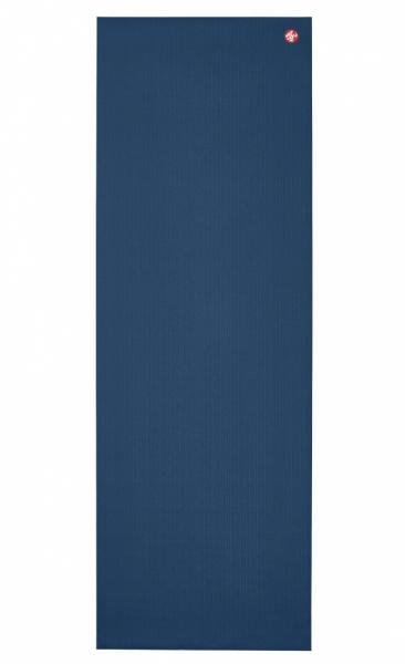 Manduka PRO Travel Yoga Mat - Odyssey - 1