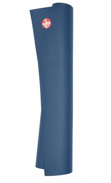 Manduka PRO Travel Yoga Mat - Odyssey - 4