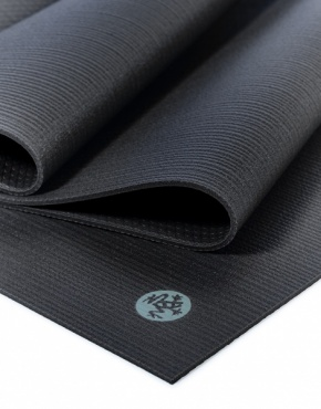Manduka PROlite 2 mtr Almost Perfect Black