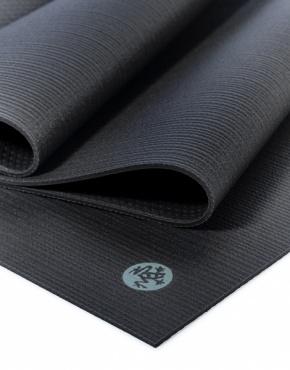 Manduka PROlite 2 mtr Almost Perfect Black