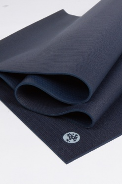 Manduka PROlite 2 mtr Almost Perfect Midnight
