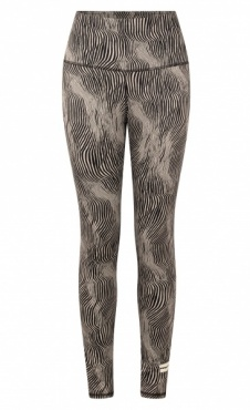 10Days Yoga Leggings Zebra