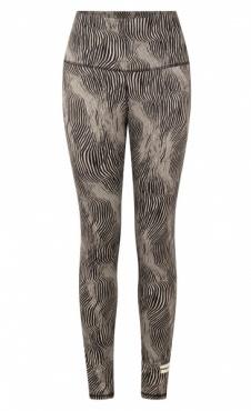 10Days Yoga Leggings Zebra