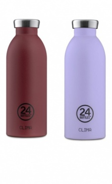24bottles Clima Earth Coll.