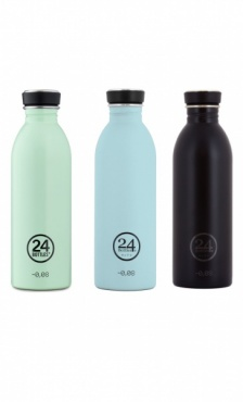 24Bottles Urban Basic Coll.