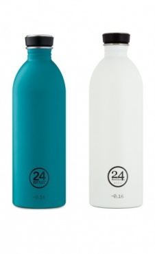 24Bottles Urban 1 Ltr