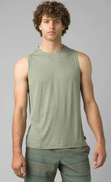 PrAna Prospect Heights Tank