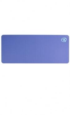 Knee Mat Pad - Blue