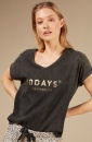 10Days The Fade Out Tee - 2