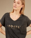 10Days The Fade Out Tee - 3