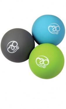 Trigger Point Massage Ball Set