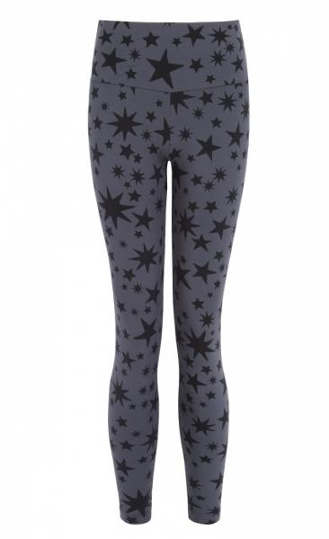 Flow With It Leggings - Galaxy - 5