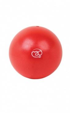 Pilates Ball 9