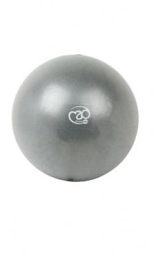Pilates Ball 12
