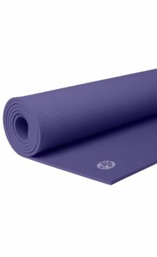 Almost Perfect Manduka PROLite Purple