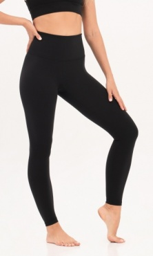 Gravity Signature Legging