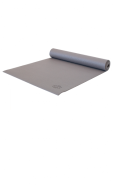Love Generation Basic Yoga mat 6mm - Taupe