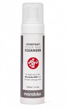 Manduka GRP & PU Yoga mat Cleanser