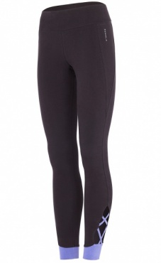 Reflect Legging - Black