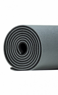 Two-sided Yoga Mat 6mm