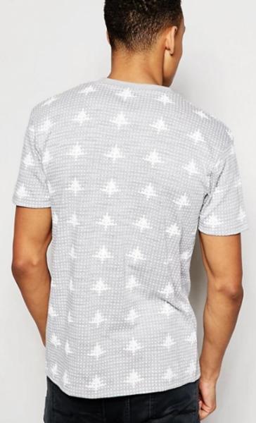 Mountain Shirt - 2