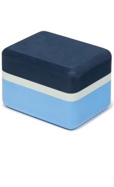Manduka Recycled Foam Mini Block