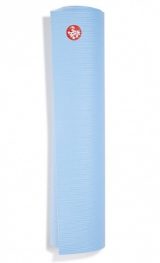 Almost Perfect Manduka PROLite Clear Blue