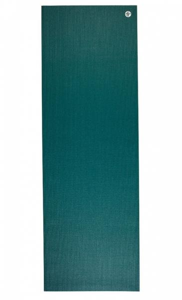 Almost Perfect Manduka PROLite - Fuchsia Colorfields - 1