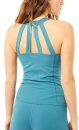 Bliss Top - Bolshoi Green - 4
