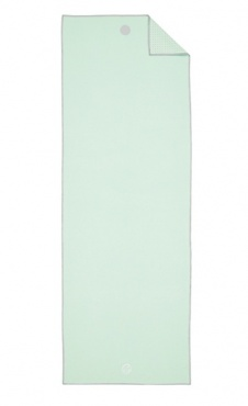 Sea Foam Yogitoes Yoga Towel