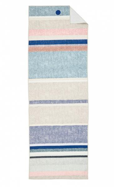 Yogitoes Towel - Feather Soar - 1