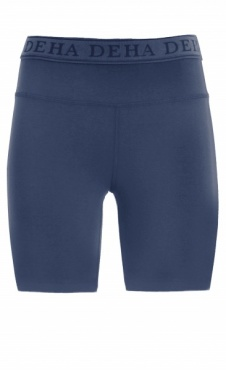 DEHA Organic Cotton Shorts