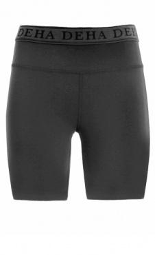 DEHA Organic Cotton Shorts