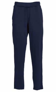 Allround Sweatpants - Night Blue