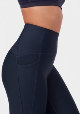 Manduka PRO Presence Legging