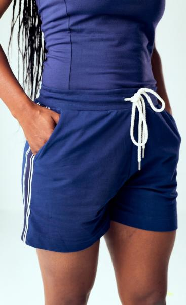 Asquith Shorts - 1