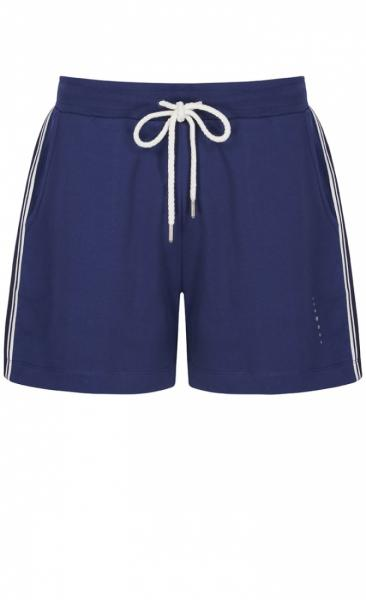 Asquith Shorts - 6