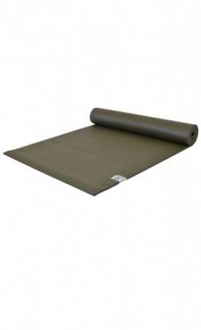 Love Generation Basic Yoga Mat 6mm