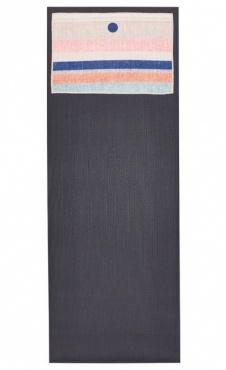 Yogitoes Handtowel Linen Stripes