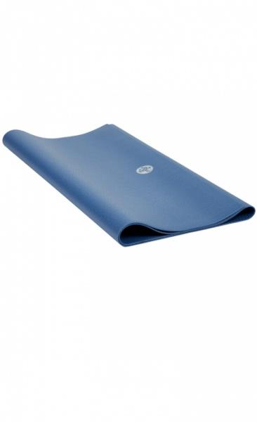 Manduka PRO Kids Yoga Mat - Odyssey - 1