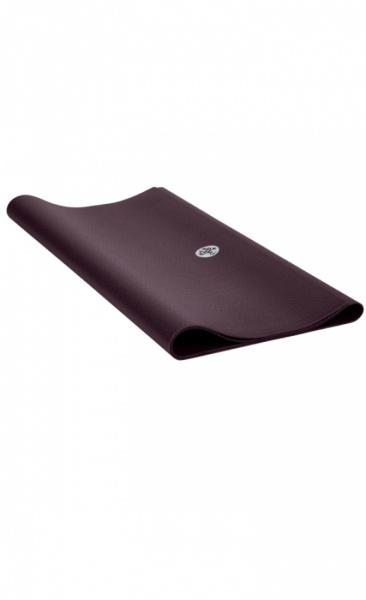 Manduka PRO Kids Yoga Mat - Indulge - 1