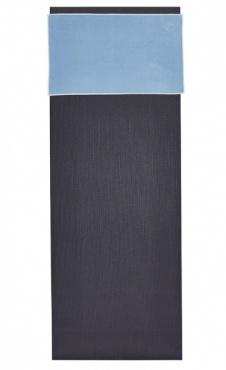 Manduka Handtowel Clear Blue