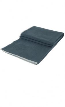 Manduka eQua Towel Sage