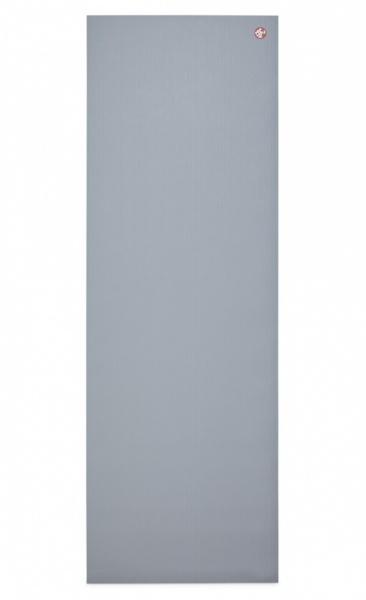 Manduka Pro Lite - Tasmanian Blue - 1