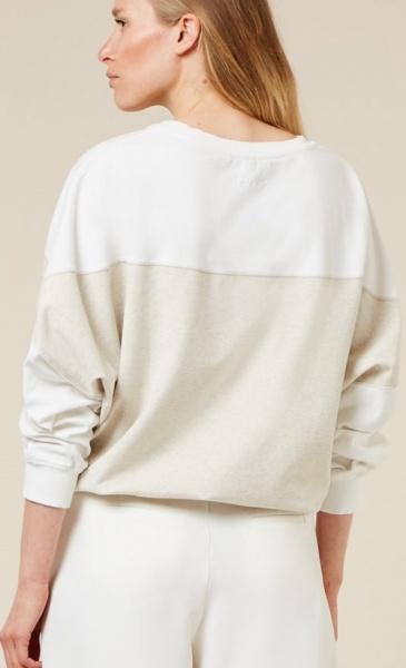 10Days Baseball Sweater - 2
