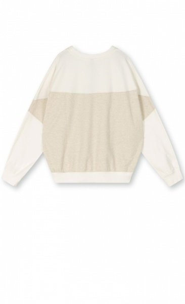 10Days Baseball Sweater - 5